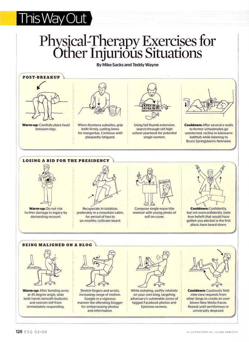 TWayne_Esquire_Physical_Therapy